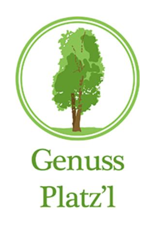 Genuss Platzl Logo
