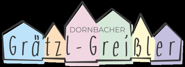 Grätzl-Greißler Logo