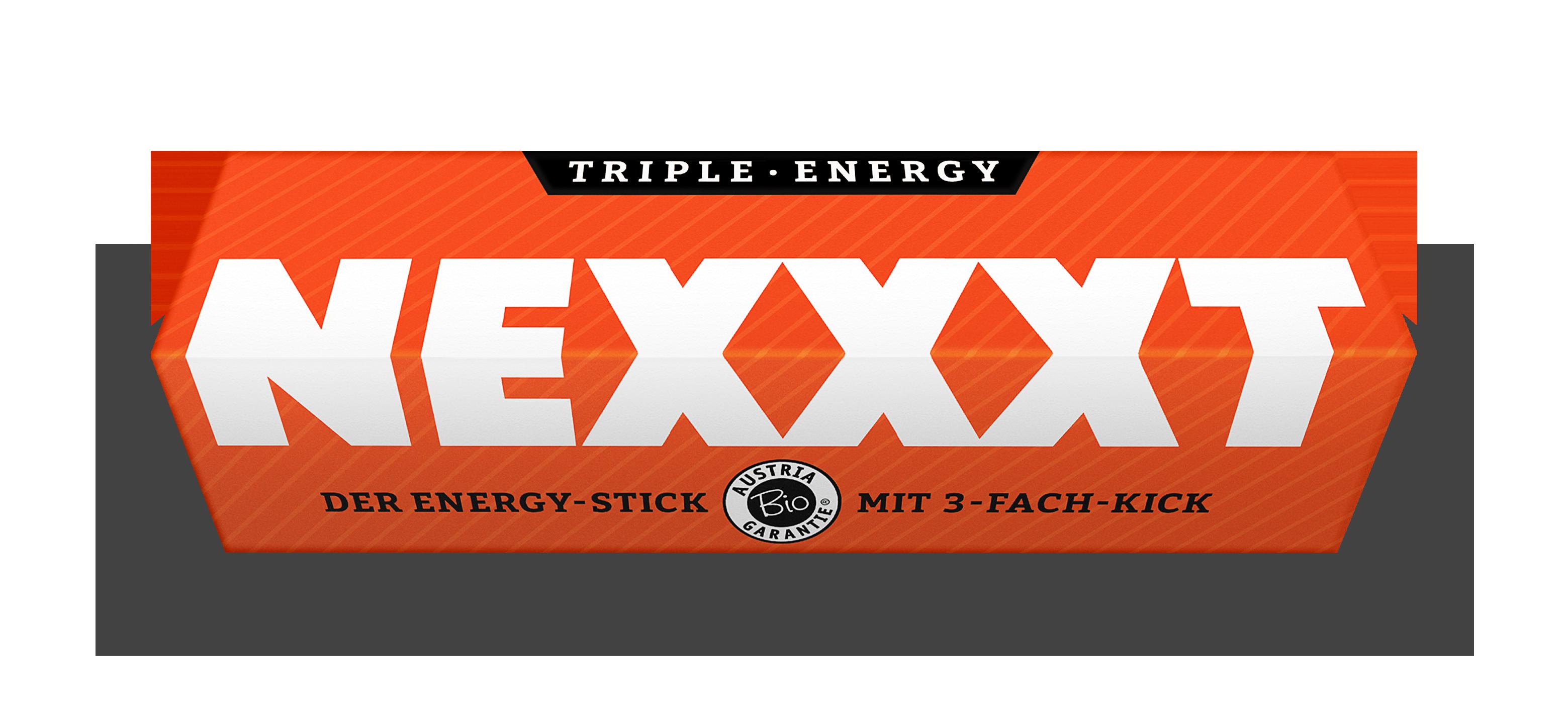 NEXXXT_Energy_Stick_sRGB